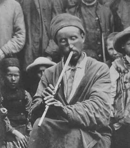 5756858679 Суфизм на Южном Урале Башкирия Ислам в России Свердловская область Татарстан Челябинская область