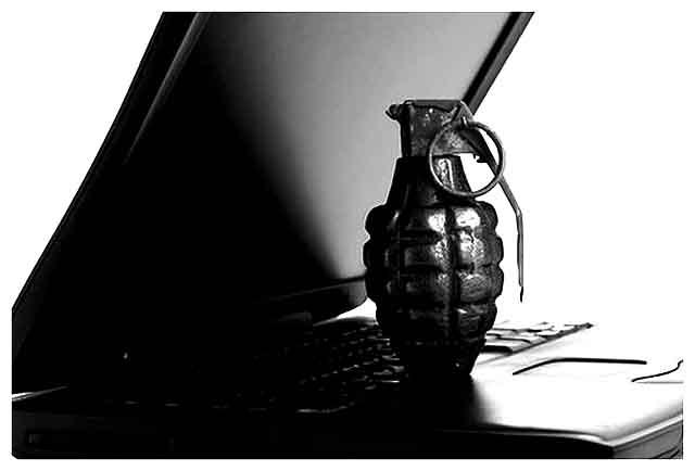 6536747568758 В Башкирии заблокировали 65 экстремистских сайтов Антитеррор Башкирия
