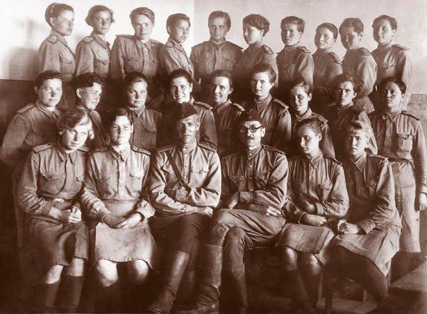 01-438 Училище воздушной разведки Башкирия Блог писателя Сергея Синенко Защита Отечества