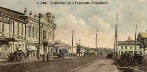 Блог писателя Сергея Синенко