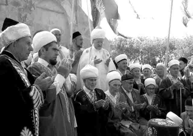 4235245346 Исламский фундаментализм стремится к мировой экспансии Анализ - прогноз Антитеррор Ислам в России