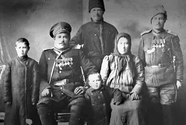 45135135213 Нагайбаки Южного Урала смогут общаться ВКонтакте Народознание и этнография Челябинская область