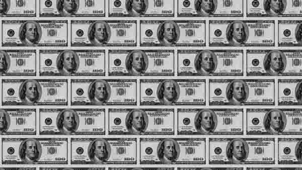 4586858598 Казанский имам и арабский шейх тайно перевозили деньги Ислам Мордовия Татарстан Экономика и финансы
