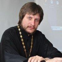 525346376 Народ, как живой организм, должен строить свои отношения на принципах справедливости Православие