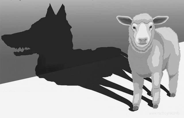 546365 Русофобы выдвинуты соискателями госпремии Татарстана Анализ - прогноз Люди, факты, мнения Татарстан