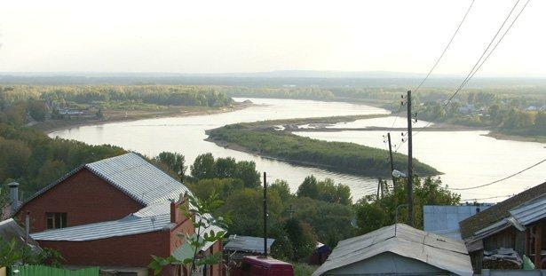 img_34 Окрестности и образ города Блог Сергея Синенко
