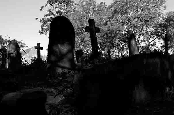 sony-dsc Челябинская братва, крышующая кладбища, не дала похоронить бесплатно Люди, факты, мнения Челябинская область