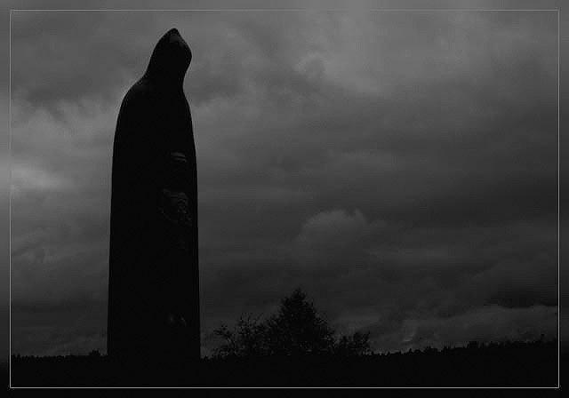 1068 Казанские монастыри частично восстановят дореволюционный уклад Православие Татарстан