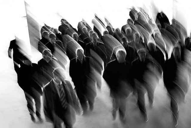 111113243535 Как в Башкирии с инвесторов «пылинки сдувают» Башкирия