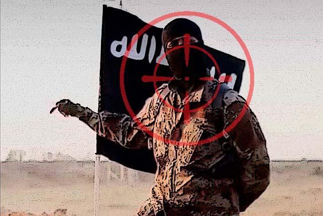 131313135 Чернолесский джамаат: террористы уже среди нас Антитеррор Люди, факты, мнения