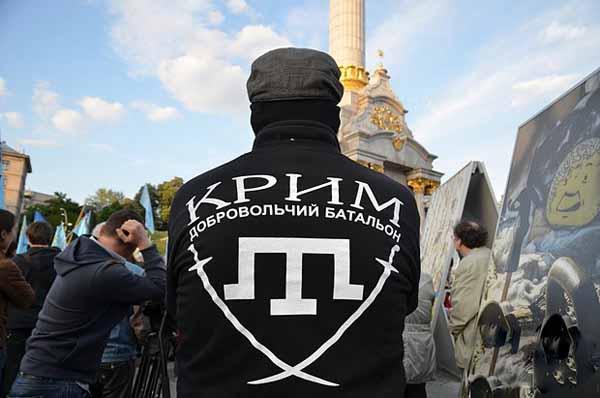 1455642663_160216_medjlis_3224 Дело о запрете Меджлиса крымско-татарского народа Ислам