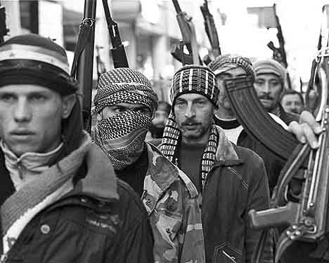 2222222223535-jpeg Исламисты Урало-Поволжья в войнах за новый халифат Антитеррор Башкирия Татарстан