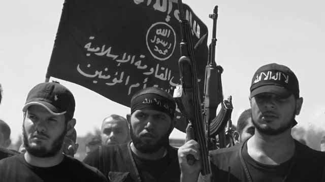228415 Чернолесский джамаат: террористы уже среди нас Антитеррор Люди, факты, мнения