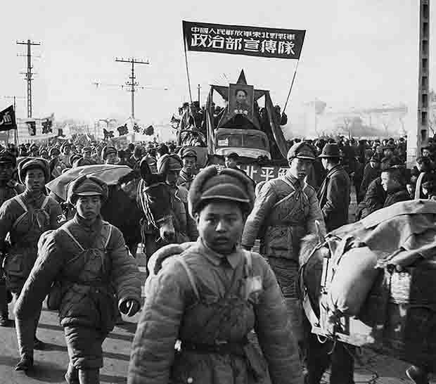 241241541 О чём молчит Китай Антитеррор Блог Сергея Синенко Защита Отечества
