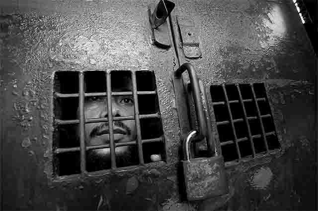 2414 Приволжский военный суд вынес приговор за участие в «Хизб ут-Тахрир аль Ислами» Антитеррор