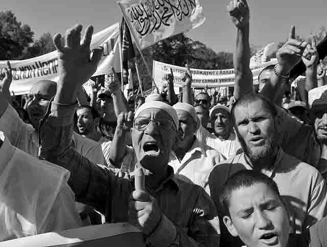 3124141 Суд признал Меджлис крымскотатарского народа экстремистской организацией Антитеррор Люди, факты, мнения
