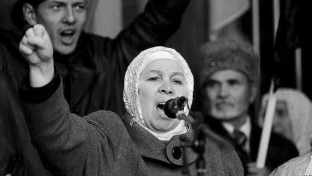 5252652346 В Татарстане на престижную премию номинированы националисты - фигуранты нескольких уголовных дел Люди, факты, мнения Татарстан