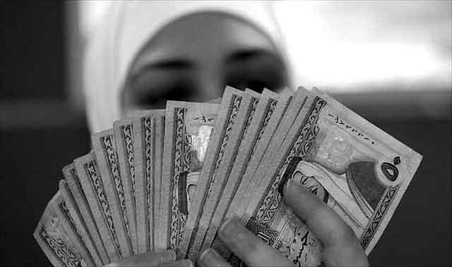 """53255 Издательский дом """"Медина"""" отказался платить по долгам Ислам Нижегородская область"""