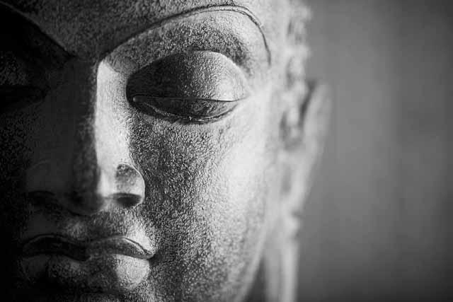 636363 Ваххабиты к статуям Будды относятся специфически - уничтожают по мере возможности Антитеррор