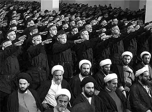 """63747487 """"ИСЛАМСКОЕ ГОСУДАРСТВО"""" И ДЖЕБХАТ АН-НУСРА ПРИЗНАНЫ ТЕРРОРИСТИЧЕСКИМИ ОРГАНИЗАЦИЯМИ Антитеррор Ислам в России"""
