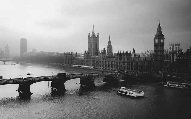 london_tuman_12342525-2 Геноцид христиан со стороны исламистов Анализ - прогноз Антитеррор