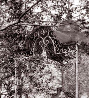 0-22050_22-2 На Сергиевском кладбище Башкирия Блог писателя Сергея Синенко История и краеведение