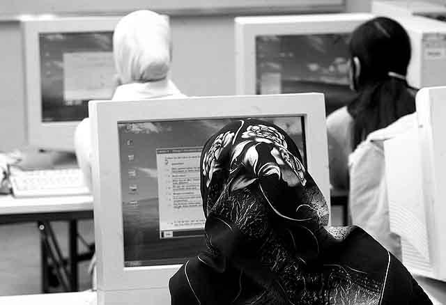 1212414145 Сайт о традиционном исламе Ислам в России Татарстан