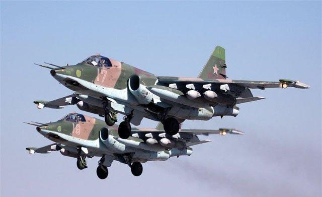 13242435 Военные самолеты из Киргизии перебрасывают на Южный Урал Защита Отечества Челябинская область
