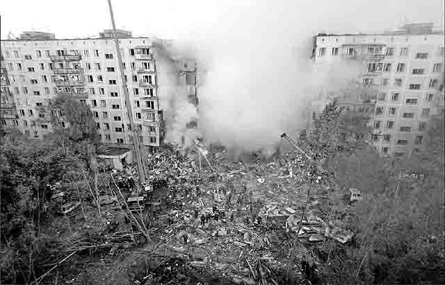 14342543 В Самаре ликвидирована ячейка салафитов и склад с взрывчаткой Антитеррор Самарская область
