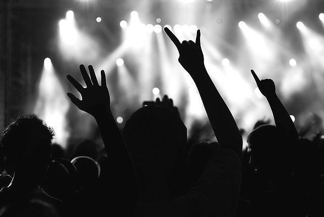 """2341414 Присоединись к петиции с требованием пересмотреть итоги """"Евровидения-2016"""" Люди, факты, мнения"""