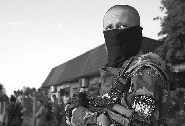 244435 Казанский суд может выдворить на Украину ополченца, защищавшего Донбасс Люди, факты, мнения Татарстан