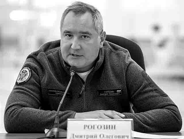 333 Ракеты пятого поколения «Сармат» Защита Отечества Оренбургская область Свердловская область