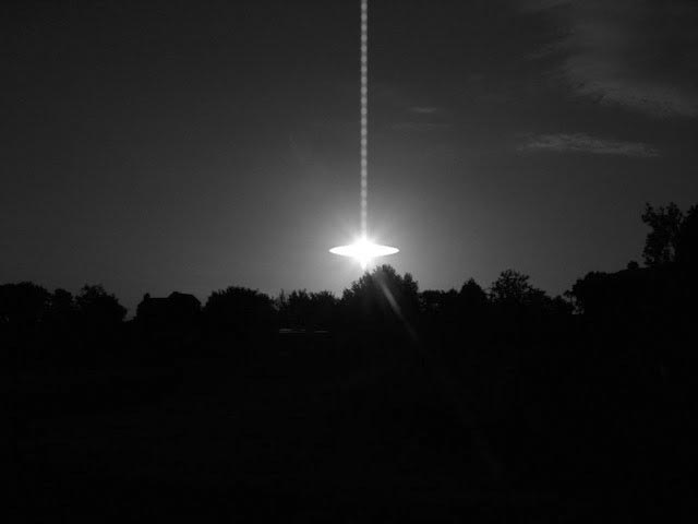 3435355555 Неизвестное небесное тело приземлилось в Башкирии Башкирия Люди, факты, мнения Новая Мифляндия