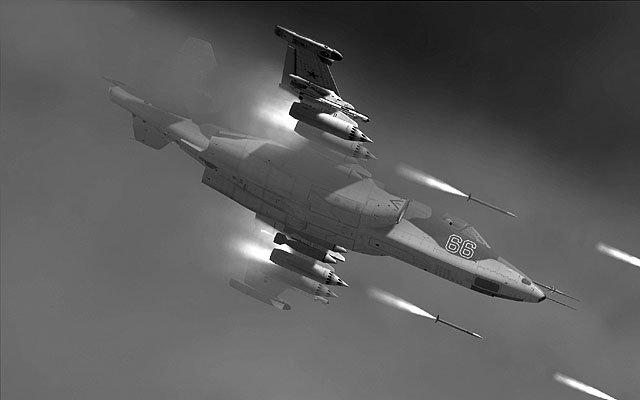 45252562 Соотношение сил Россия - НАТО в случае конфликта на европейском театре военных действий Анализ - прогноз Блог Сергея Синенко Защита Отечества