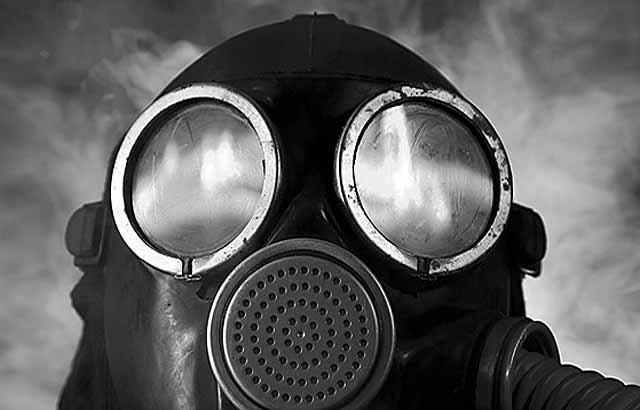 5325252 Челябинский ядерно-оружейный комплекс Защита Отечества Челябинская область