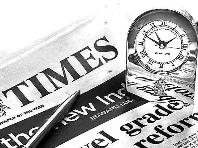 5544 Что пишут британские СМИ о России - самое актуальное Люди, факты, мнения