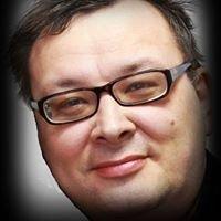 654764 Игорь Кучумов о культуре, евроцентризме и мифотворчестве Башкирия История и краеведение