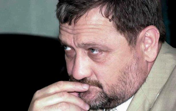7344 Ахмат Кадыров: роль личности в истории Люди, факты, мнения Фигуры и лица