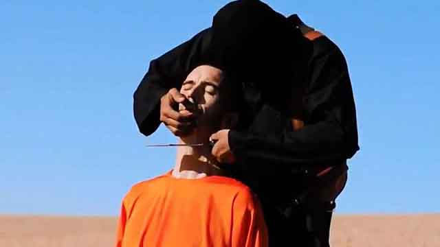 8706 Что такое исламизм, кто такие исламисты? Анализ - прогноз Антитеррор Ислам