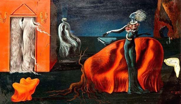 pic016 В ад со своим огнем Блог писателя Сергея Синенко