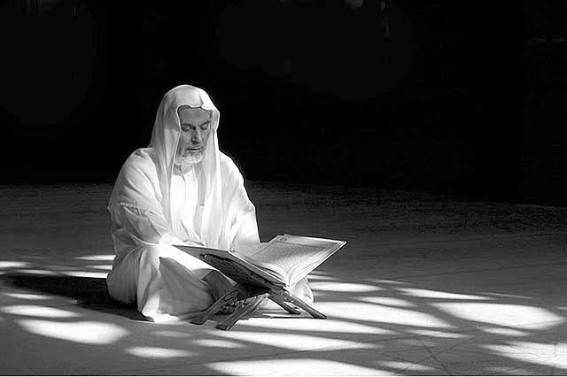sufizm-rossia Суфизм в России - противовес салафизму-ваххабизму Антитеррор Ислам