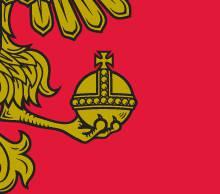 00011 Как защитить государственные символы России от «местных дизайнеров»? Башкирия Блог писателя Сергея Синенко