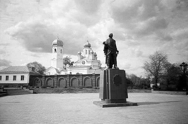 969690 Рабочие Троицка: мы не рабы и не жители «Поднебесной» Люди, факты, мнения Челябинская область Экономика и финансы