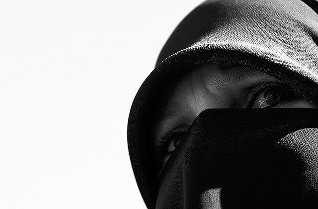 SexJihad534636 Секс-джихад со звериным лицом Антитеррор Ислам в России