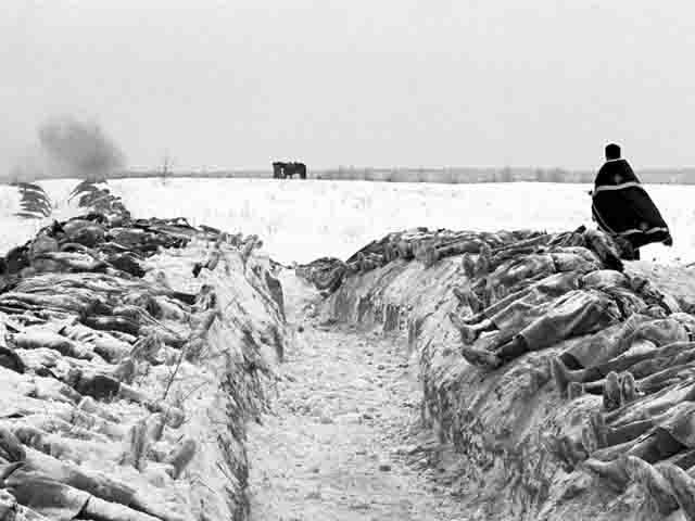 415256363567 «Единая Россия» придумана белогвардейцами... История и краеведение