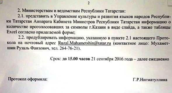 _2 Почему не Казань на новых купюрах в 200 и 2000 рублей? Анализ - прогноз Посреди РУ Татарстан
