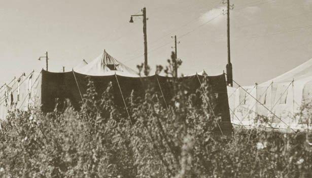01-287 Забытый полк, забытая дивизия... Башкирия Защита Отечества