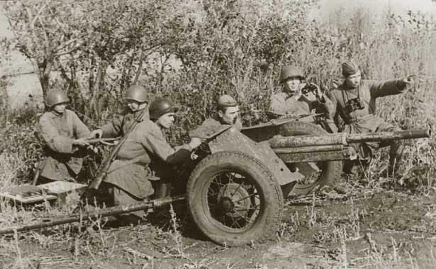 01-316n Забытый полк, забытая дивизия... Башкирия Защита Отечества