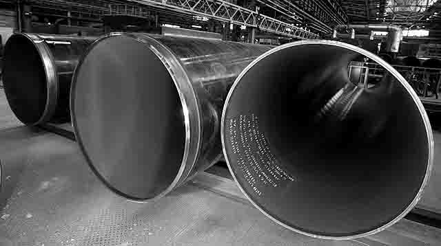 11164757 Челябинский трубопрокатный завод выпустит облигации на 50 миллиардов Люди, факты, мнения Челябинская область Экономика и финансы