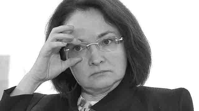 242424 Почему не Казань на новых купюрах в 200 и 2000 рублей? Анализ - прогноз Посреди РУ Татарстан
